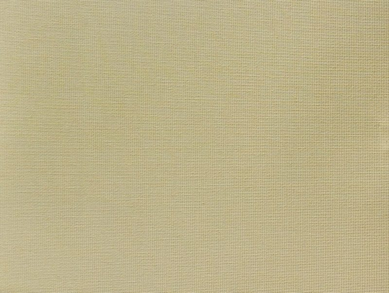 0017-003-Lime-Wash Blocout fabric a cream fabric on both sides