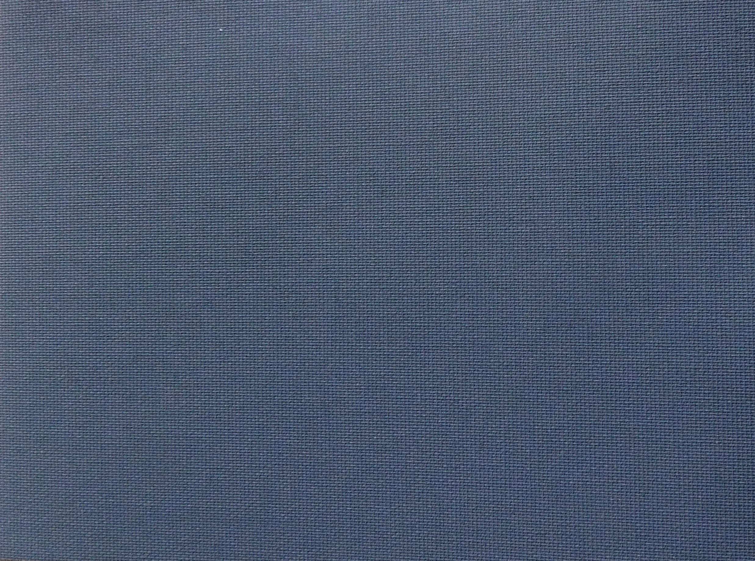Buy 0017 009 Fishermans Blue Blocout Blinds From Merit