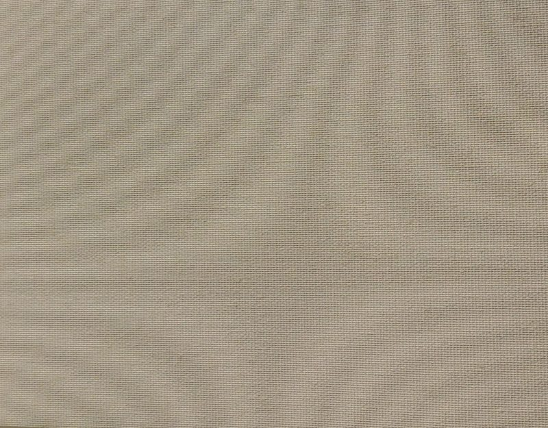 0017-014-Barn-Owl fabric - A beige/ grey fabric with matching backing