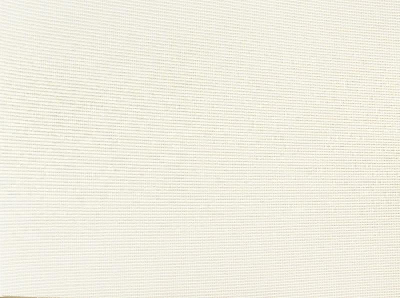0649 Delicate Cream Blind Fabric