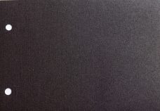 0655 Rich Chestnut blind fabric