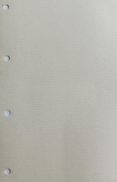 104031-0-Latte-Cream blind fabric