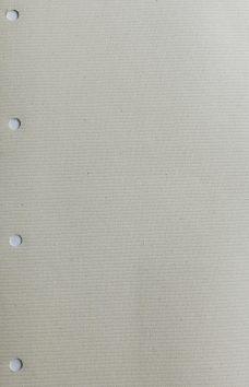 104031-0-Latte-Cream blind fabric