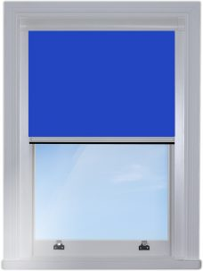 2228-225 Cobalt Blocout XL blind