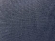 2228-227-Inkwell-Navy BlocOut fabric