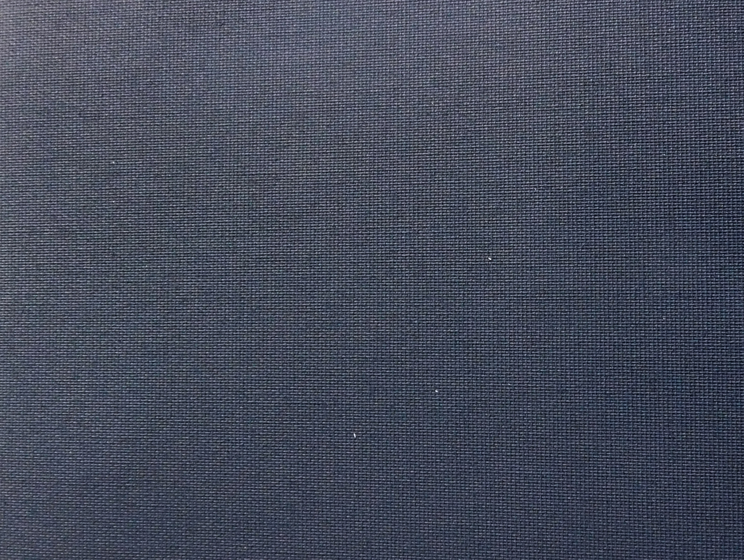 2228 227 Inkwell Navy Blocout Blinds Buy Blackout