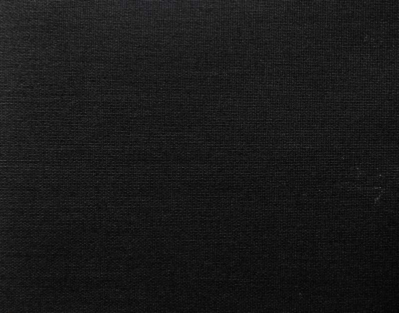 2228-228-jet-black Blocout fabric