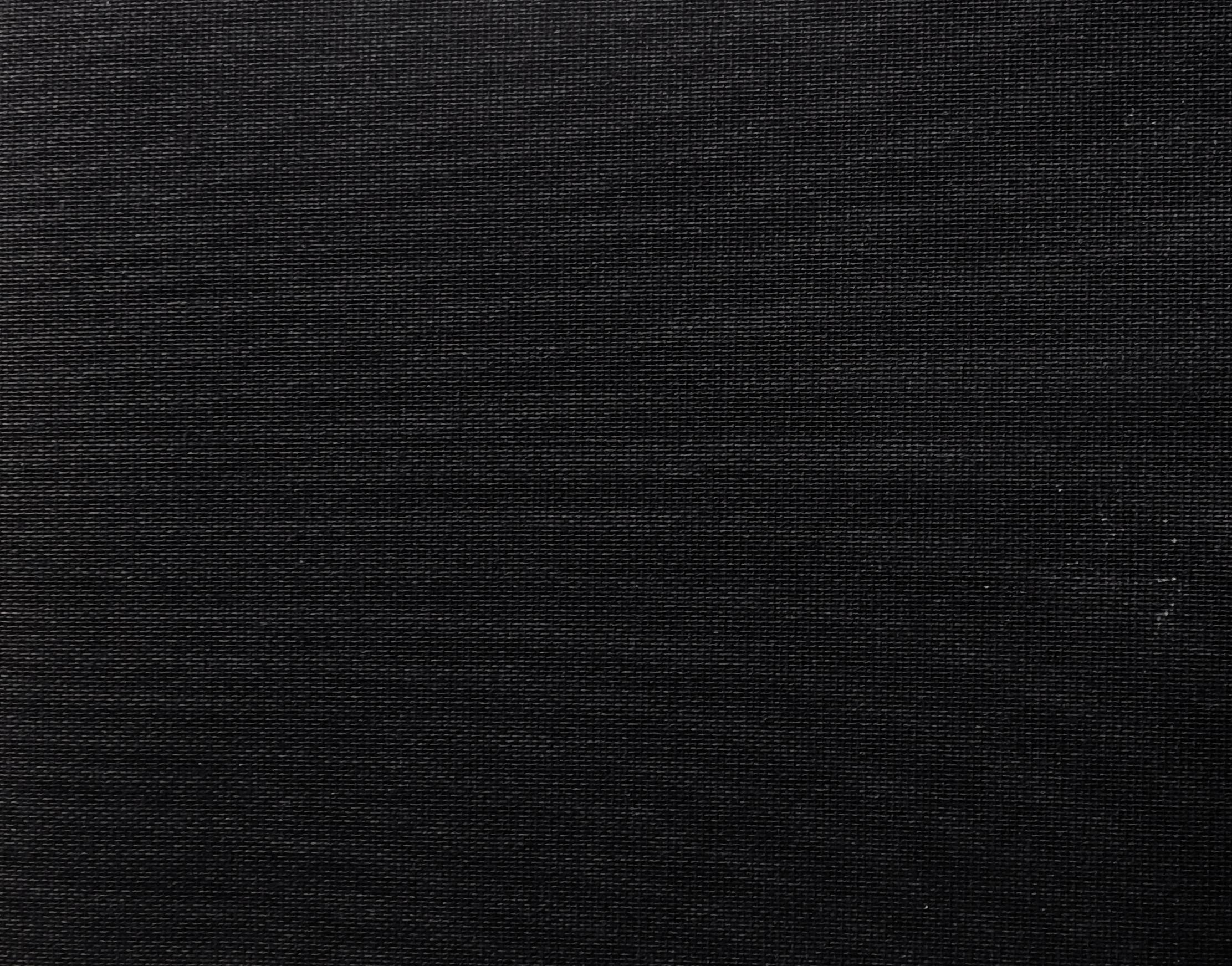 Buy 2228 228 Jet Black Blocout Blinds Online Cassette Blinds