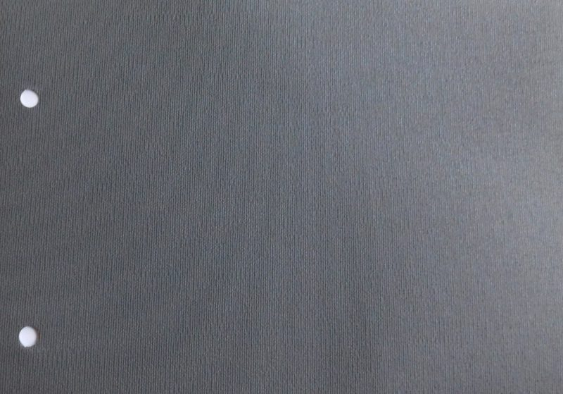 2228-718-Pewter blind fabric