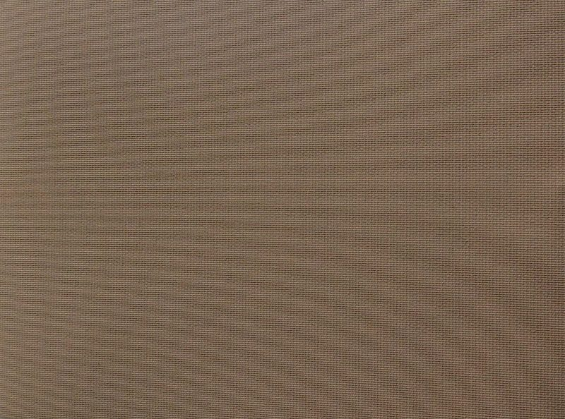2228-806-Wheaten BlocOut fabric - A Dark beige light brown fabric