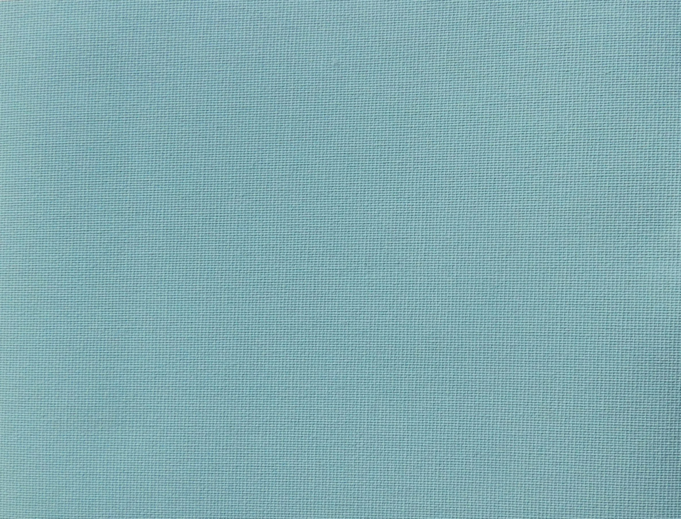 2228 810 Crockery Teal Blocout Blinds Blackout Blinds