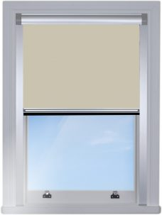 2228-8111-gentle-mist-Blocout edge fitting blind
