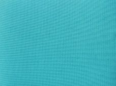 2228-812-Kingfisher-Blue fabric - a mid blue fabric