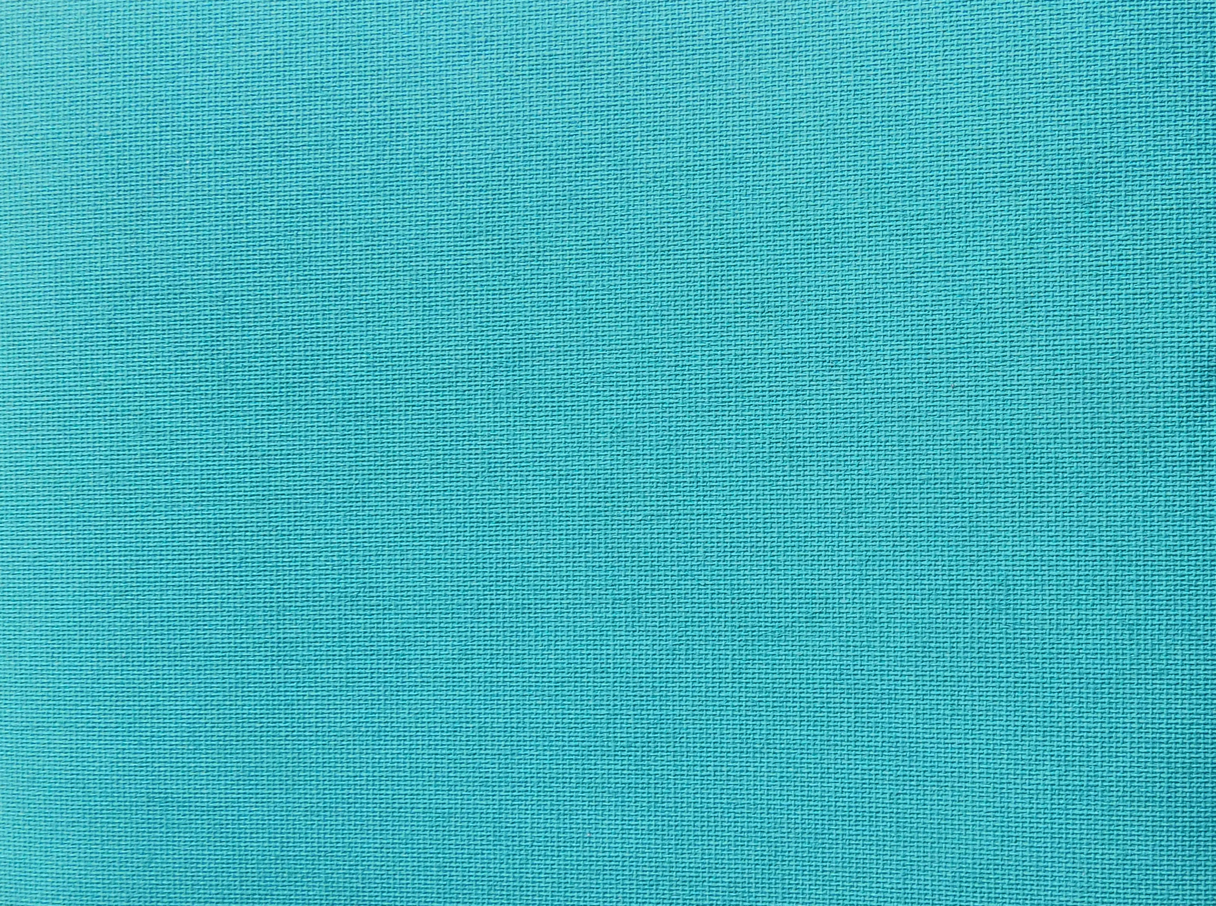 2228 812 Kingfisher Blue Blocout