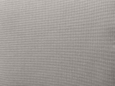 2393-007-Moonlit-Shimmer Fabric- A grey fabric with a shimmer effect for BlocOut Blinds