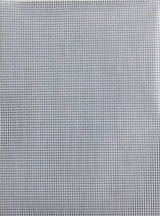 240-flygrey blinds fabric