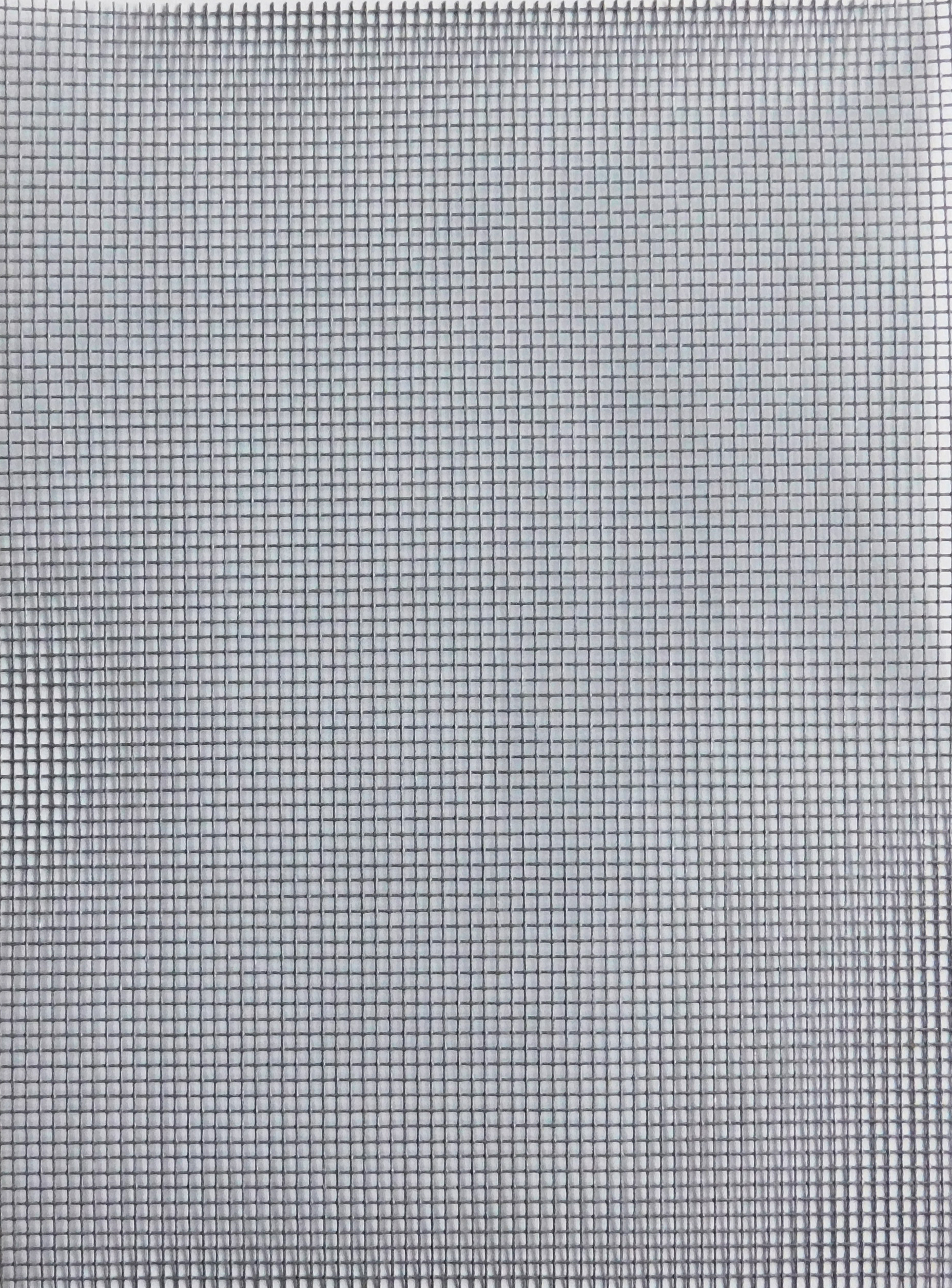 Buy 240 Flyscreen Grey Cassette Blinds With Side Channels
