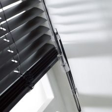 Venetian Blinds Suit All Budgets