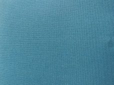 914235-232-causeway-blue BlocOut fabric