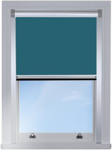 914235-232-causeway-blue-Blocout blind