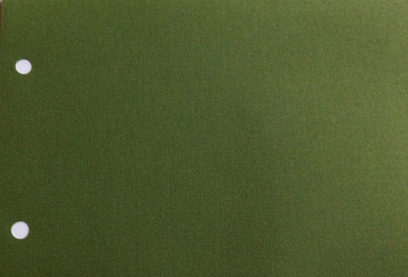914235-314-Green-Fields Blocout fabric