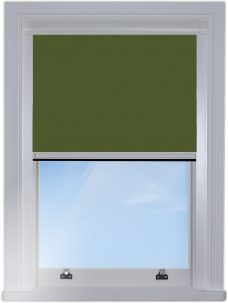 914235-314-Green-Fields BlocOut edge fitted with white side channels