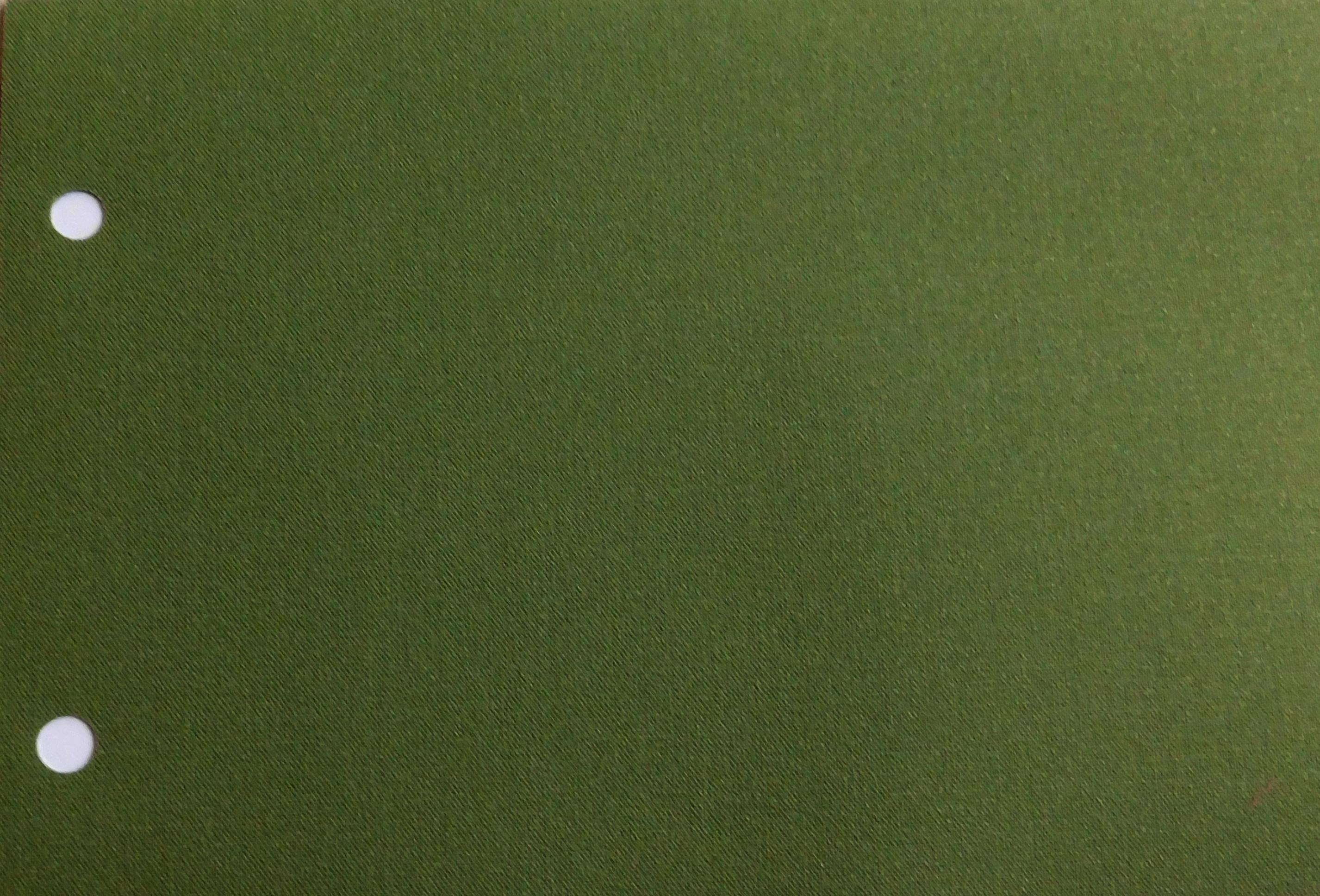Velux Solar Blind Battery Cheapest Blinds Uk Ltd White