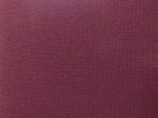 914235-704-Blackberry BlocOut fabric