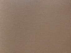 917149-0671-Turf BlocOut fabric- A mid brown/ beige colour