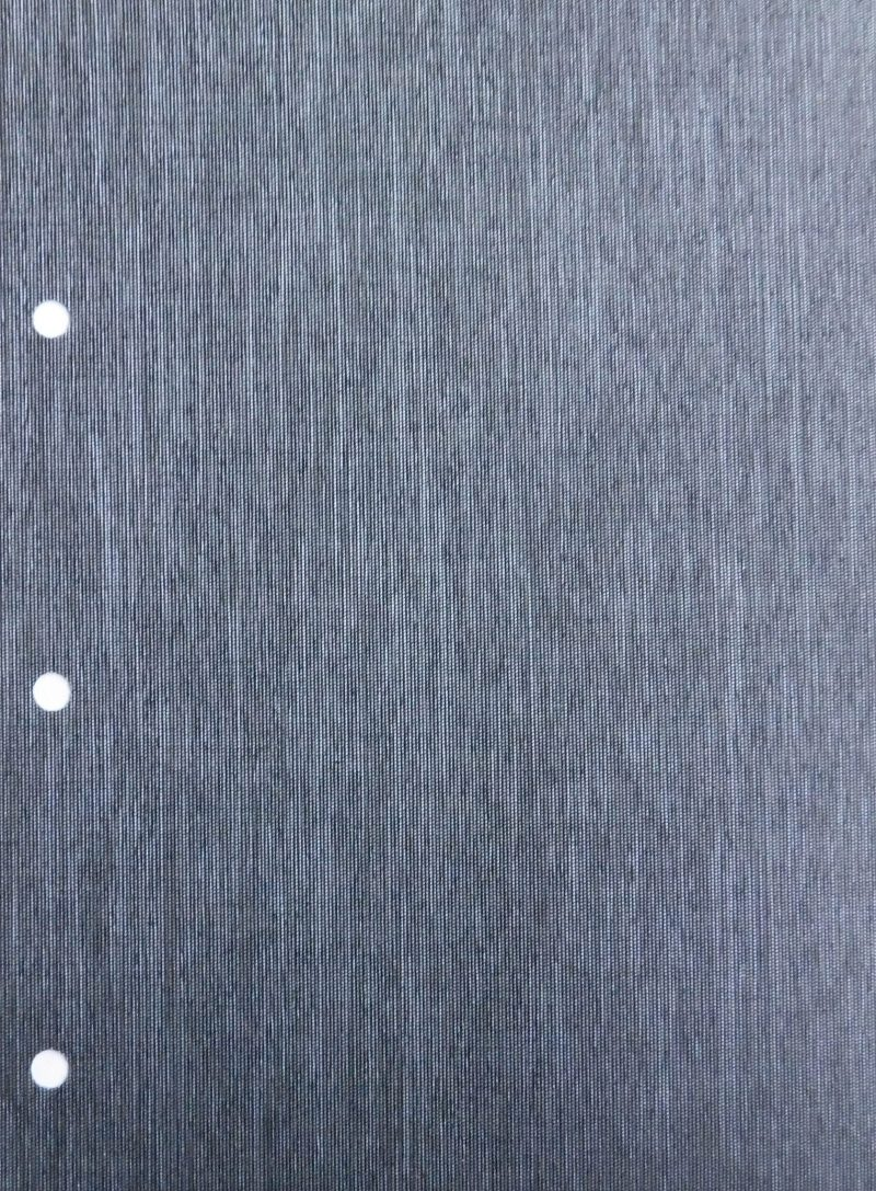 956232-9-Nadir blind fabric