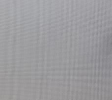 DI1830-pvc-Iron Blocout fabric- A grey PVC fabric