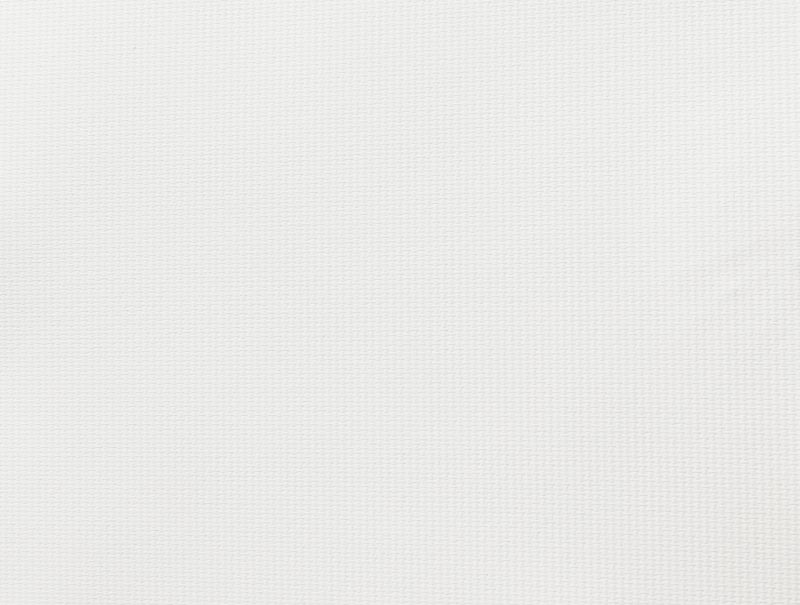 DW1830-PVC-White Blocout fabric