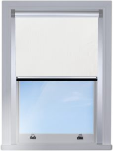 DW1830-pvc-white-blocout blind