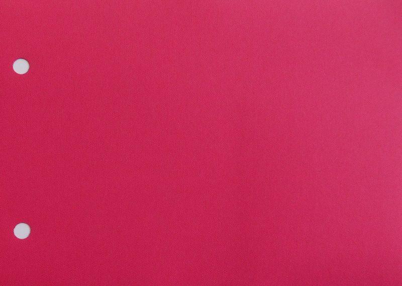 RF-Berlin 5932 Raspberry fabric.