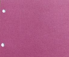 Atlantex Aubergine ASC - Solar reflective fabric made of stichbond material in a aubergine
