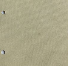 Atlantex Biege ASC - Solar reflective fabric made of stitch bond material in a light beige