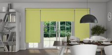 Atlantex-Asc-Fresh-Apple roller blinds