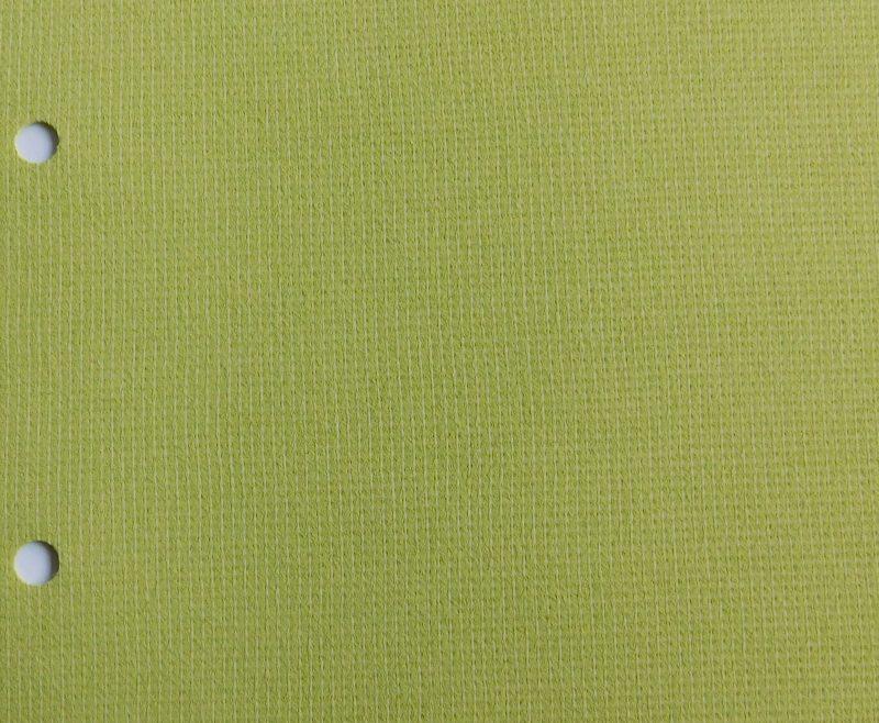 Atlantex Fresh Apple ASC - Solar reflective fabric