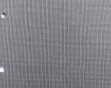 Atlantex Grey ASC - Solar reflective fabric made of stitch bond material in grey
