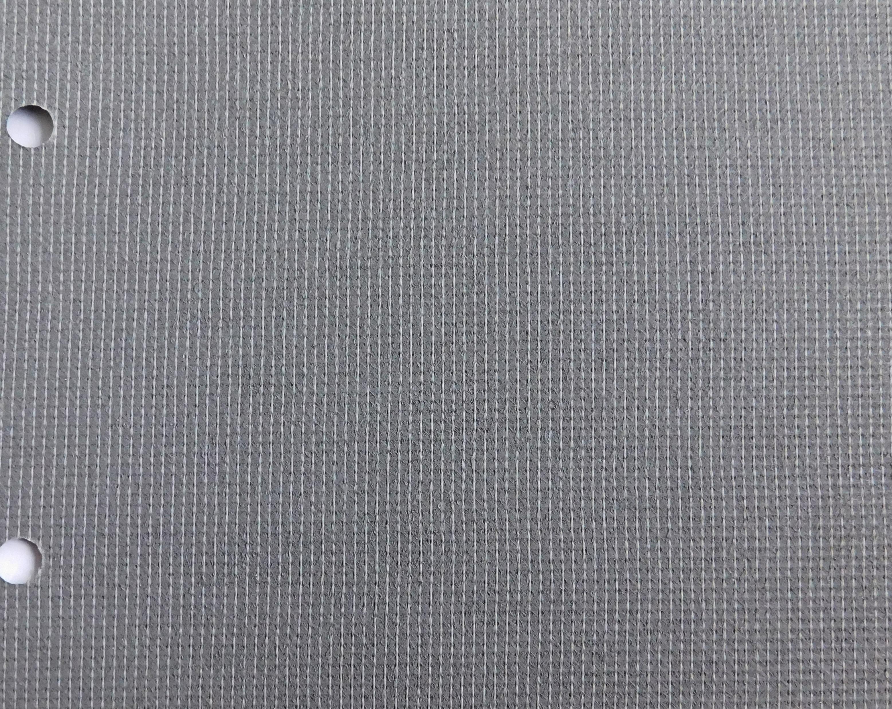 Buy Atlantex Asc Grey Vertical Blinds Solar Reflective