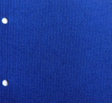 Atlantex Navy - A fabric made of stitch bond material in a navy