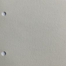 Atlantex Stone - A fabric made of stitch bond material in a light grey