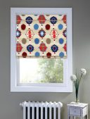 Aztec Multi Roman Blinds-amo-full