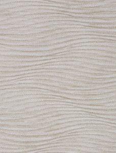 Brisbane Paper Roman Blind Fabric