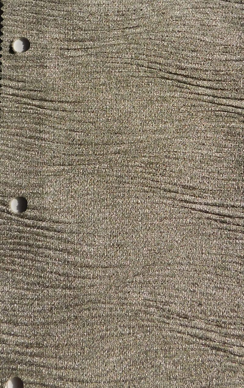 Brisbane Porcini Roman Blind Fabric