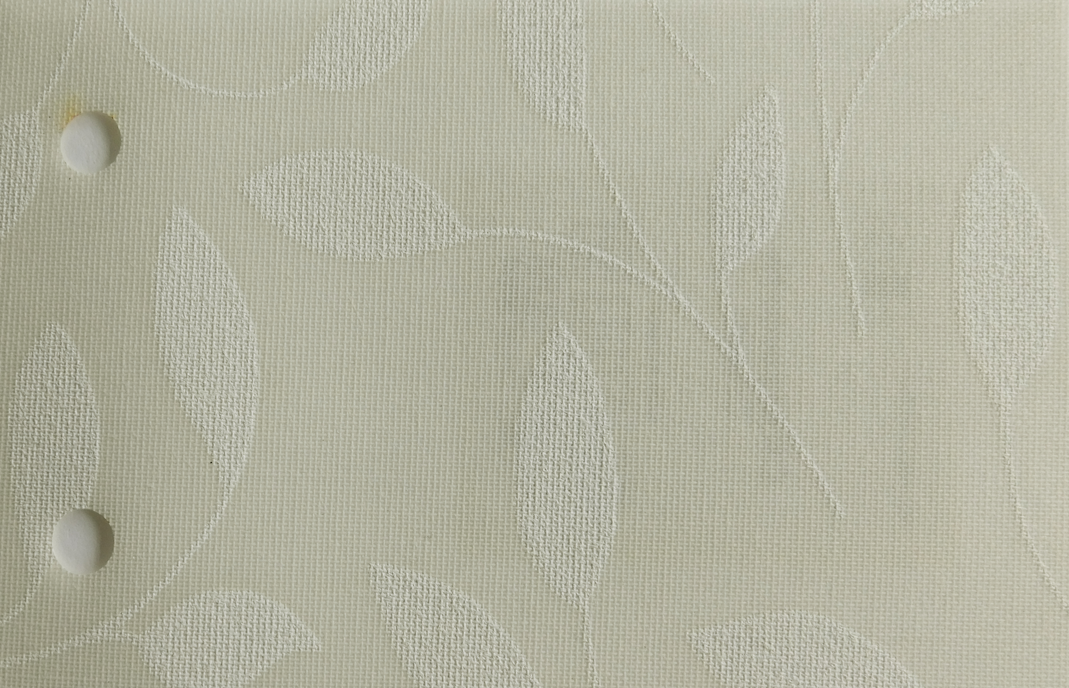 Order Chatsworth Cream Roller Blinds Online Merit Blinds
