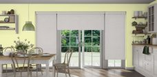 Charlotte-asc-snowdrop-Eclipse roller blinds-full