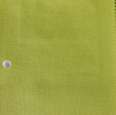 Havana Kiwi Roman Blind fabric