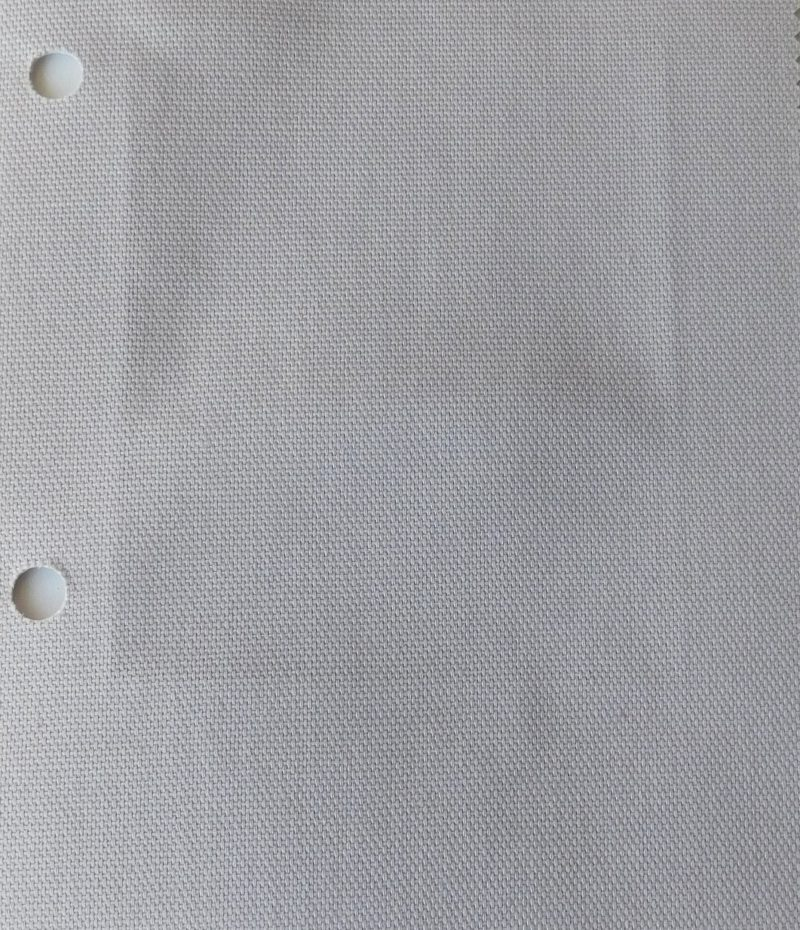 Havana Palma Roman Blind fabric