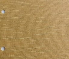 Linenweave Hessian Roller Blind fabric